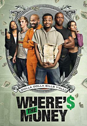 Tiền Đâu Rồi - Wheres The Money