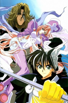 Senkaiden Houshin Engi: Bảng Phong Thần Romances Of Sealed Gods, Soul Hunter: Battle Of The Immortals.Diễn Viên: Kristen Anderson,Lopez,Kristen Bell,Chris Buck