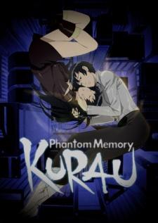Kurau Phantom Memory - クラウ ファントムメモリー
