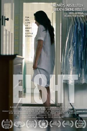Tám - Eight