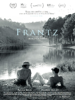 Frantz - Music Box