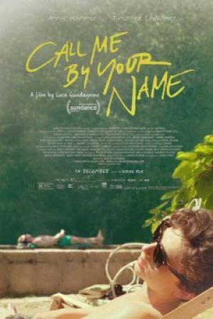 Gọi Em Bằng Tên Anh Call Me By Your Name.Diễn Viên: Michael Stuhlbarg,Luca Guadagnino,Timothée Chalame