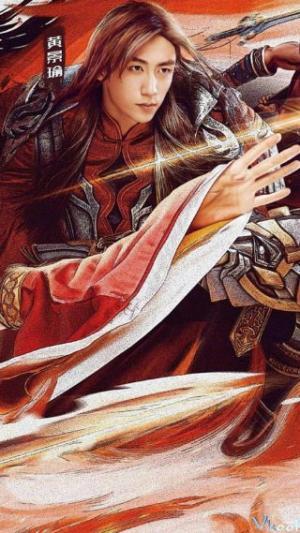 Vương Giả Xuất Kích - King Attack
