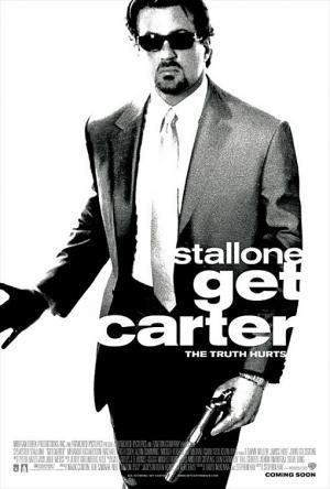 Truy Sát Carter - Get Carter Việt Sub (2000)