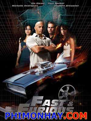 Tốc Độ Chết Người Born To Race: Fast Track.Diễn Viên: Brett Davern,Beau Mirchoff,Bill Sage