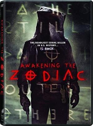 Sự Thức Tỉnh Của Tên Sát Nhân - Awakening The Zodiac