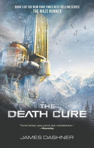 Giải Mã Mê Cung 3: Lối Thoát Tử Thần The Maze Runner: The Death Cure.Diễn Viên: Kaya Scodelario,Dylan Obrien,Nathalie Emmanuel