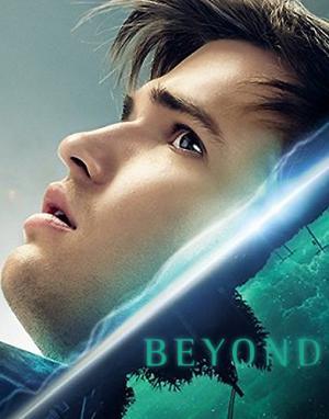 Thế Giới Song Hành Phần 2 Beyond Season 2.Diễn Viên: Jonathan Whitesell,Michael Mcgrady,Burkely Duffield,Jeff Pierre