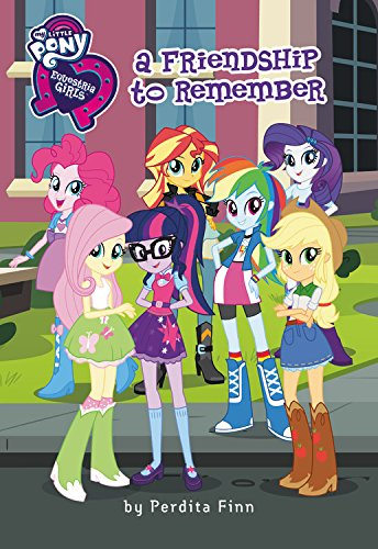Những Cô Gái Equestria: Tình Bạn Bị Lãng Quên My Little Pony Equestria Girls: Forgotten Friendship.Diễn Viên: Coco Jack Gillies,Benson Jack Anthony,Richard Roxburgh
