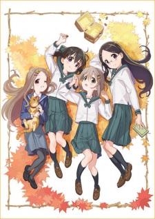 Omoide Present Yama No Susume Ova.Diễn Viên: Minami Takayama,Kappei Yamaguchi,Wakana Yamazaki