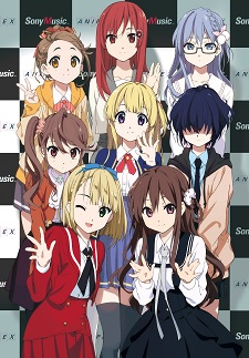 Ano Hi No Kanojo-Tachi: Girl Of The Day 22/7, Nanabun No Nijuuni, Girls Of That Day.Diễn Viên: Boku To 23,Nin No Dorei,23 Slaves And Me