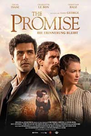 Lời Hứa - The Promise