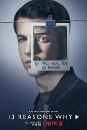 13 Lý Do Tại Sao 2 - 13 Reasons Why Season 2