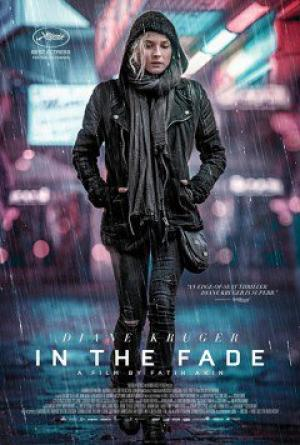 Cuộc Chiến Công Lý In The Fade.Diễn Viên: Diane Kruger,Numan Acar,Denis Moschitto