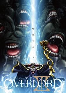 Lạc Vào Thế Giới Game Phần 3 - Overlord Iii