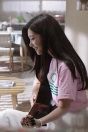 Gửi Jenny To.jenny.Diễn Viên: Park Mi Sun,Choi Yoo Ri,Yang Ik,June