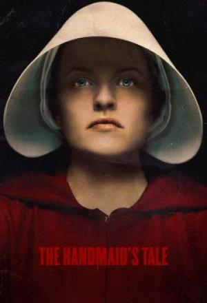 Chuyện Người Hầu Gái 2 The Handmaids Tale Season 2.Diễn Viên: Elisabeth Moss,Max Minghella,Joseph Fiennes