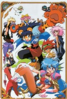 Ko Seiki Beast Sanjuushi Ko Century Beast Warriors.Diễn Viên: Doumeki Shizuka,Ichihara Yuuko,Kunogi Himawari