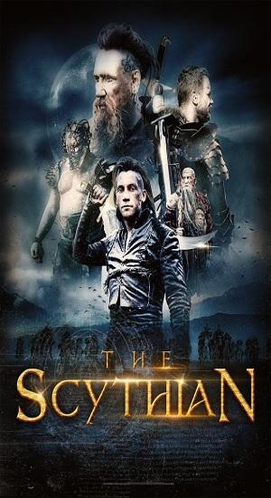 Trận Chiến Cuối Cùng - The Scythian: Skif