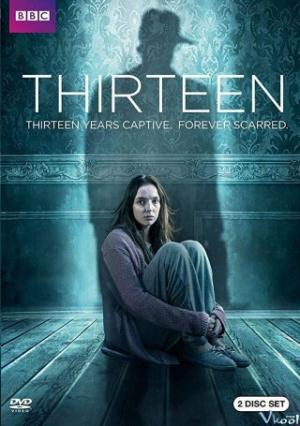 Mười Ba - Thirteen First Season
