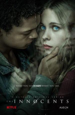 Thơ Ngây The Innocents.Diễn Viên: Guy Pearce,Sorcha Groundsell,Percelle Ascott