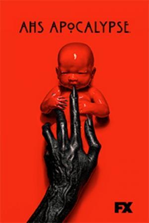 Câu Chuyện Kinh Dị Mỹ Phần 8 - American Horror Story 8