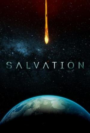 Sự Cứu Rỗi Phần 2 - Salvation Season 2