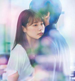 Nhật Ký Trung Học Middle School Hijiri Diary: Chugakusei Nikki.Diễn Viên: Arimura Kasumi,Machida Keita,Natsuki Mari,Okada Kenshi