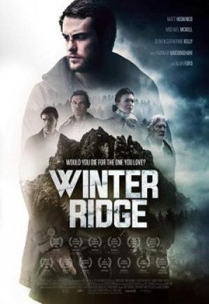 Chiến Binh Bất Đắc Dĩ Winter Ridge.Diễn Viên: Olwen,Hannah Waddingham,Matt Hookings