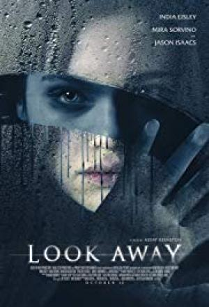Nhìn Chỗ Khác - Look Away