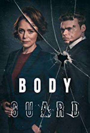Vệ Sĩ Phần 1 Bodyguard Season 1.Diễn Viên: Richard Madden,Matt Stokoe,Stephanie Hyam