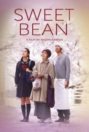 Vị Ngọt Đánh Thức Yêu Thương An Sweet Bean.Diễn Viên: Kirin Kiki,Masatoshi Na,Kyara Uchida
