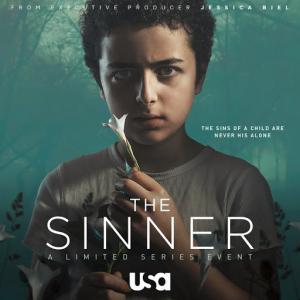 Kẻ Tội Đồ 2 The Sinner Season 2.Diễn Viên: Jessica Biel,Bill Pullman,Hannah Gross,Carrie Coon