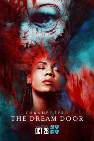 Kênh Số 0 Phần 4 - Channel Zero Season 4