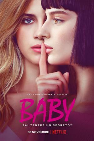 Cưng Baby Season 1.Diễn Viên: Viola Davis,Billy Brown,Jack Falahee Connor Walsh,Aja Naomi King Michaela Pratt