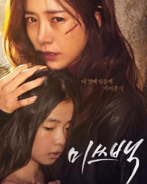Cô Baek Miss Baek.Diễn Viên: Han Ji,Min,Lee Hee,Joon,Kim Shin Ah,Kwon So,Hyun