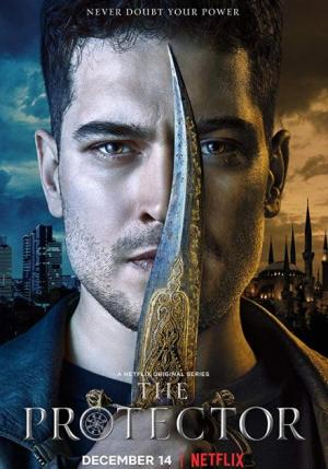 Hộ Thần Phần 1 The Protector Season 1