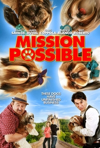 Nhiệm Vụ Khả Thi - Mission Possible