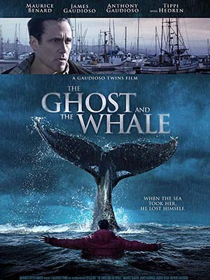 Hồn Ma Và Cá Voi - The Ghost And The Whale