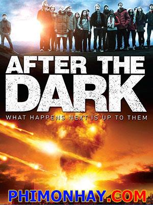Nhà Triết Học After The Dark.Diễn Viên: James Darcy,Sophie Lowe,Daryl Sabara