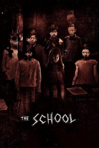Lời Nguyền Của Búp Bê Phù Thủy Curse Of The Witchs Doll.Diễn Viên: Claire Carreno,Helen Crevel,Philip Ridout