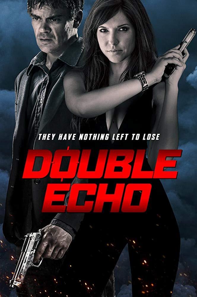 Tiếng Vọng Kép - Double Echo