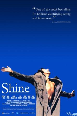 Tỏa Sáng - Shine