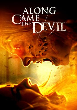 Tell Me Your Name Along Came The Devil.Diễn Viên: Sydney Sweeney,Jessica Barth,Bruce Davison