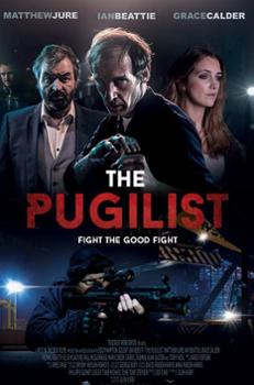 Báo Thù: The Pugilist Fight The Good Fight.Diễn Viên: Ian Beattie,Matthew Jure,Thomas Beatty