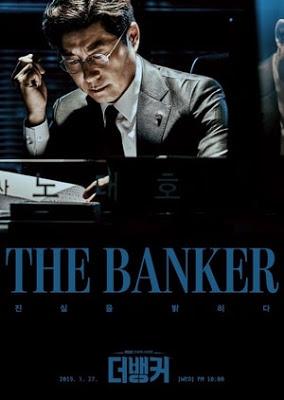 Kiểm Toán Viên - The Banker