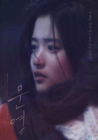 Cô Gái Câm - Moon Young