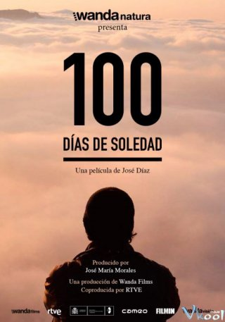 100 Ngày Cô Đơn - 100 Days Of Loneliness