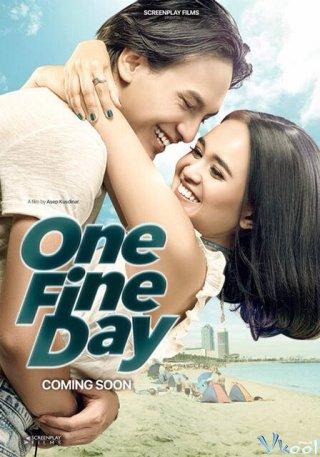 Ngày Tươi Đẹp - One Fine Day