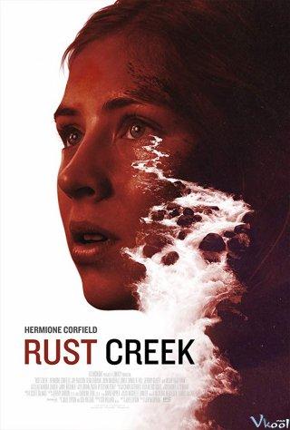 Cuộc Chiến Sinh Tồn - Rust Creek